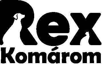 Rex Komárom
