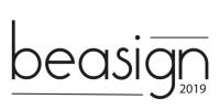 beasign logo